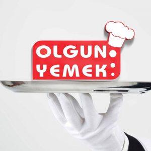 Olgun Yemek (2)