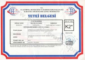 k2-yetki-belgesi
