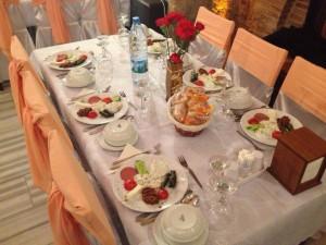 olgun-yemek-organizasyon (1)